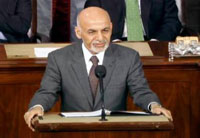 president-ghani-6
