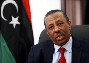 prime-minister-abdullah-al-thinni