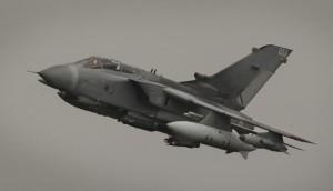 raf-tornado-gr4