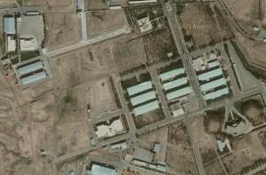 satellite-phoo-parchin-nuclear-facility