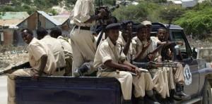 somali-police-610x300