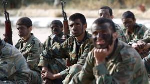 syria-rebels-training-m