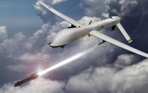 u-s-drone