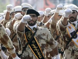 02-iransyria2-afpgt