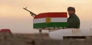 1200x630_292742_peshmerga-assault-frees-yazidis-trappe-650x320