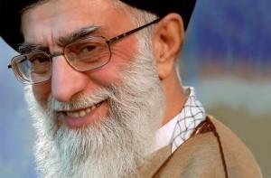 1_khamenei_askquran.ir_-e1435174214663