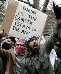 20091004_islam_europe1