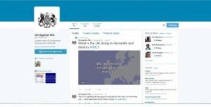 47343_01_uk-debuts-uk-against-isil-social-media-account