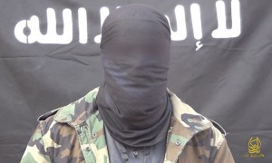 Al-Shabaab-video-threat-t-010