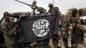Boko-Haram6-620x350