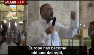 Europe-Fertility-Preacher