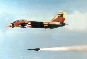 F-14_irã_phoenix
