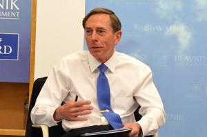 General-Petraeus