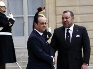 Hollande-Mohamed VI_1_0