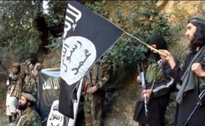 ISIS-affiliates-Afghanistan