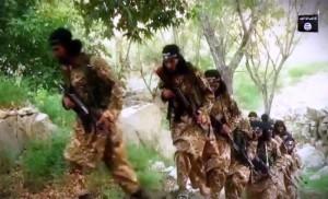 ISIS-loyalists-kill-mullah-imam-in-nangarhar