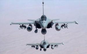Iraq-France_3044640b