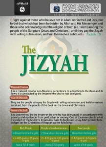 Jizyah2