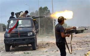 Libya-truck_2021557b