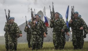 RussiaTroops_0