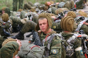 Russian_Military_Exercise_002