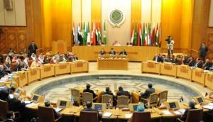 Sudan-protests-part-of-Arab-change-Arab-League-