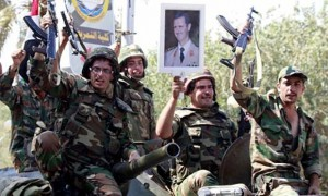 Syrian-soldiers-008