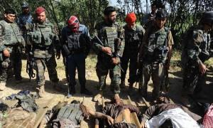 Taliban-killed