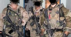 US_Delta-Force_Kobani_Syria_AD_mar-2015