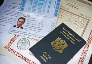 Vietnam-visa-requirement-for-Syrian