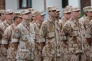 afghanistan_odlet