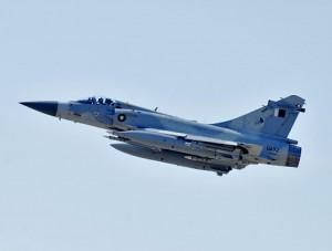 alg-qatar-mirage-fighter-jet-jpg
