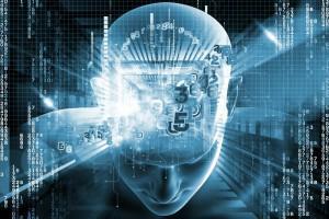 artificial-intelligence-300x200