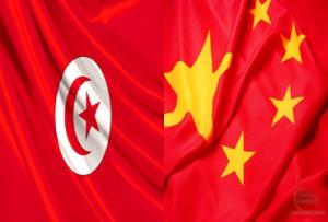 chine_tunisie