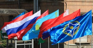 csto-country-flags-yerevan-armenia1