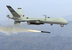 drone-27-aug-15