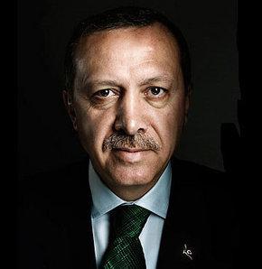 erdoganantichrist