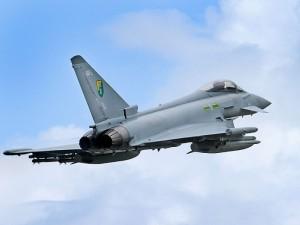 eurofighter-typhoon-RAF-Libya-696x522