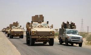 file-08-yemen troops