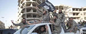 foreign-fighters-are-flooding-into-iraq-and-syria-to-join-the-islamic-state-1414790381