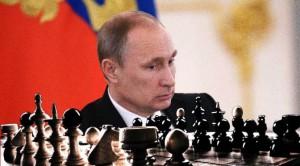 grandmaster-putin