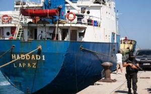 haddad_ship-thumb-large