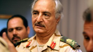 khalifa-haftar-picture-alliance-dpa