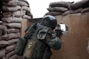 kurdish-peshmerga-fighter