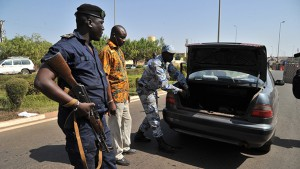 mali-attack-islamists-dead.si