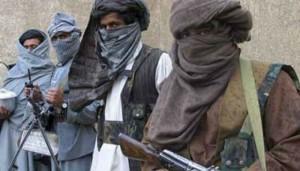 militants-in-Pakistan400