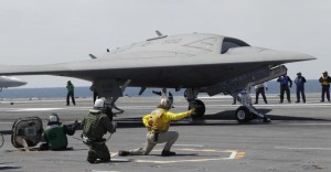 navy-unmanned-aircraft