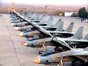 ranian-Air-Force