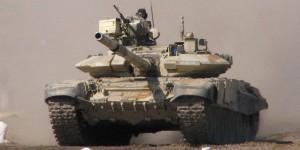 russia-syria-assad-tanks