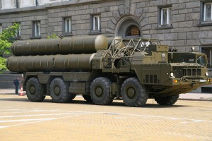 russian-s300-s-300-missile-SAM-anti-aircraft